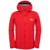 The North Face Point Five Jacket Gore-Tex