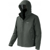 Trangoworld Sieber Complet Gore-Tex
