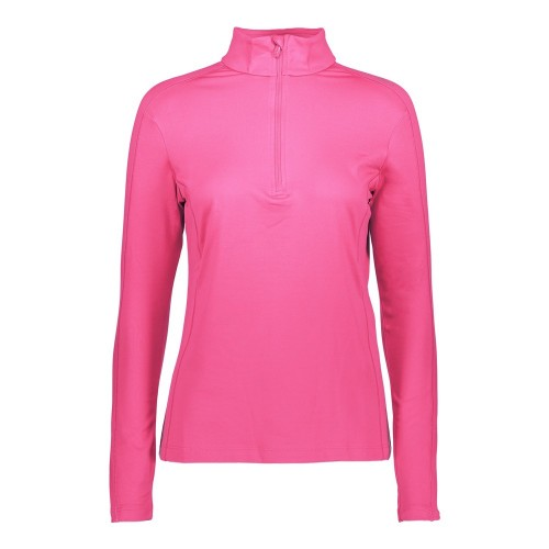 CMP Campagnolo Sweat Woman