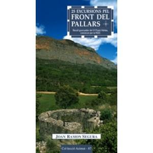 25 Excursions pel Front del Pallars