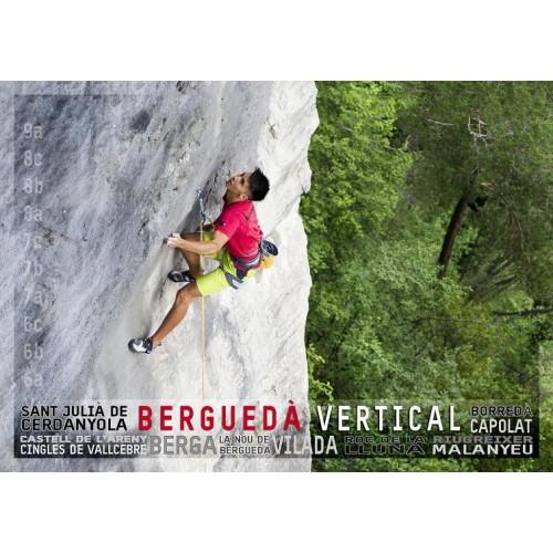 Berguedà Vertical