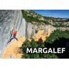 Margalef Guía Escalada