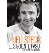 Ueli Steck El Siguiente Paso