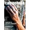 Campobase nº133 Junio