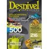 Desnivel Guía de Material 2017/2018