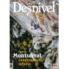 Desnivel 417 Septiembre Especial Montserrat