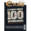 Escalar nº 100