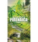 Alta Ruta Pirenaica HRP