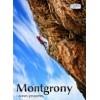 Montgrony Selecció Escalades Ripollès i Berguedà