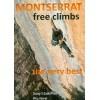 Montserrat Free Climbs The Very Best