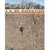 La Plantació Escalades a Montserrat