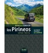 Rutas Para Conocer los Pirineos en Camper