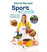 Sport & Cook