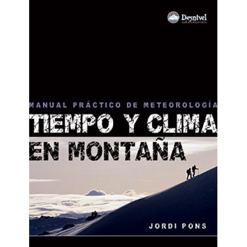 Tiempo y Clima en Montaña
