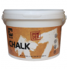 8C Plus Magnesio Chalk Powder 5 L