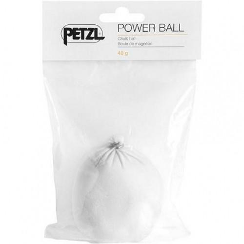 Petzl Power Ball