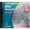 Alpina Alta Garrotxa Digital
