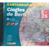 Alpina Cingles de Bertí Digital