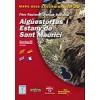 Alpina Aigüestortes i Estany de Sant Maurici Geoshow 3D