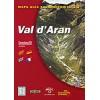 Alpina Val d'Aran Geoshow 3D