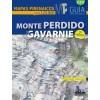 Monte Perdido y Gavarnie