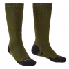 Bridgedale Stormsock Heavyweight Knee