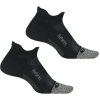 Feetures Calcetines Elite Ultra Light