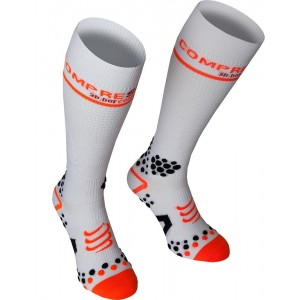 Compressport Full Socks V2 Medium