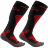 Dynafit Racing Performance Sock