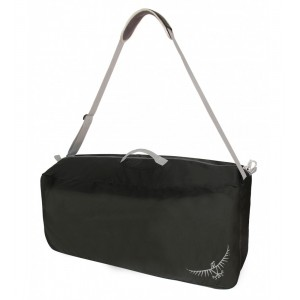 Osprey Carrying Case Poco Series