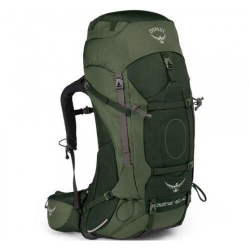 Osprey Aether 60 AG Large