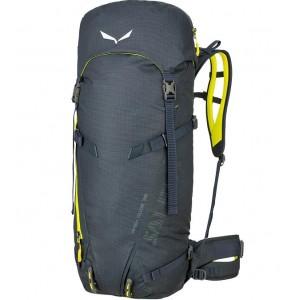 Salewa Mochila Apex Guide 35 Backpack