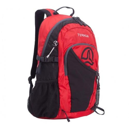 Ternua SB 25 Backpack