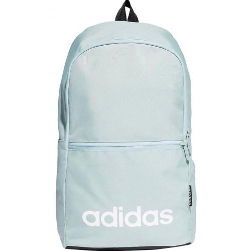Adidas Mochila Lin Classic Backpack Day