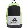 Adidas Mochila Classic Backpack