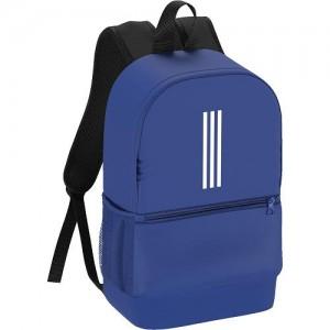 Adidas Mochila Tiro Backpack