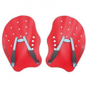 Speedo Palas Tech Paddle M