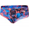 Speedo Allover Brief