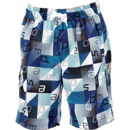 Speedo Wavespeed Printed Leisure Watershort
