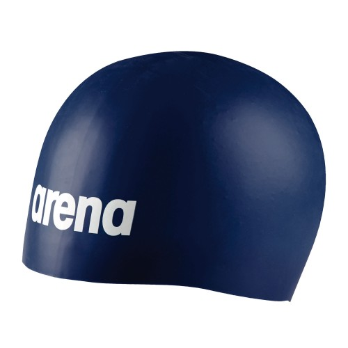 Arena Moulded Pro