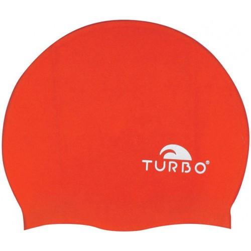 e9b987c3 Turbo Gorro Silicona Swim Cap - Inicio