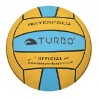 Turbo Waterpolo Profesional