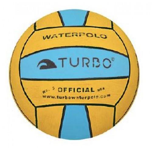 Turbo Waterpolo Profesional