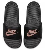 Nike Benassii JDI Wmns