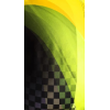 Turbo Dynamic Microfibra