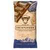 Chimpanzee Barrita Dátiles Chocolate 55g