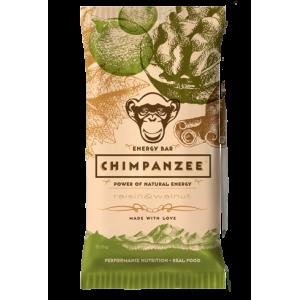 Chimpanzee Barrita Pasas Nueces 55g