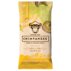 Chimpanzee Barrita Limón