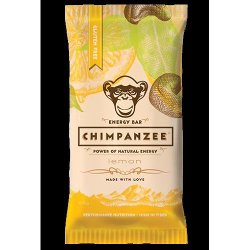 Chimpanzee Barrita Limón 55g