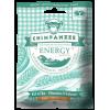 Chimpanzee Quickmix Energy Shake Miel Cereales Cocoa